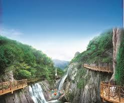 福州旅遊行程規劃